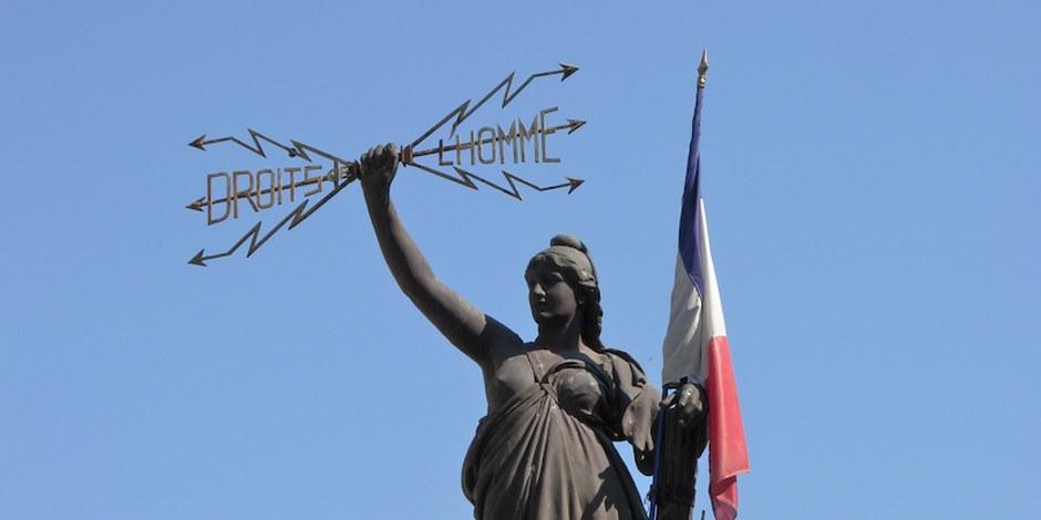 Strasbourg soutien les projets de Solidarité Internationale