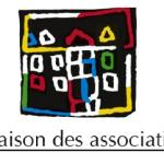 Maison des Associations de Strasbourg.