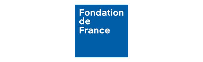 Fondation de France Sida, santé et développement