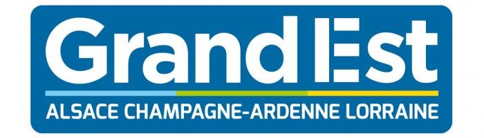 Grand Est Alsace Champagne-Ardenne Lorraine