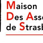 MDAS - Permanences Comptabilité-Fiscalité