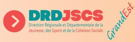 Appel à projets associatifs 2017 de la DRDJSCS du Grand Est