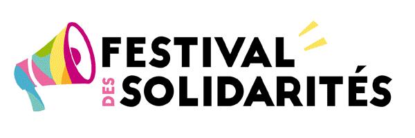 """Résultat de recherche d'images pour """"logo festival des solidarité"""""""