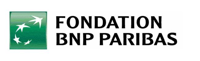 Lutte contre l'exclusion de la Fondation BNP Paribas