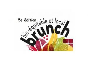 logo brunch colecosol