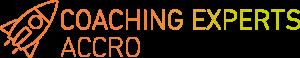 logo coaching expert accro