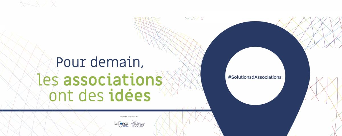 visuel article solutions d'associations