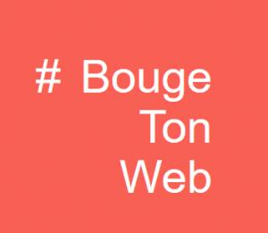 concours bouge ton web