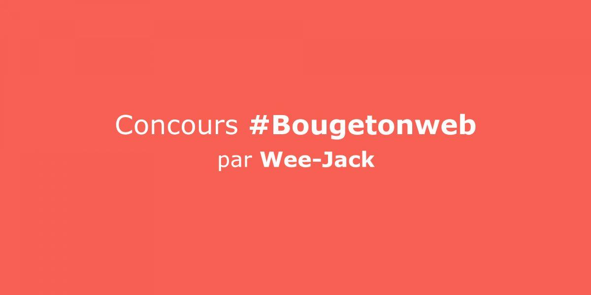 Wee-Jack est un réseau social de solidarité internationale