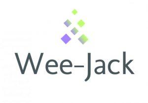 wee-jack-logo