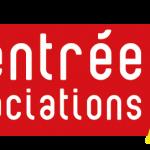 La Rentrée des associations 2017
