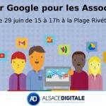 atelier-google