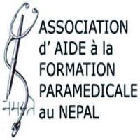 Association d'Aide à la Formation Paramedicale au Nepal