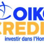 Oikocrédit - Table ronde Economie solidaire
