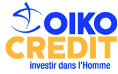 Oikocredit France Est, association de soutien d' OIKOCREDIT International,