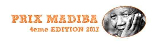 prix madiba