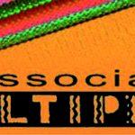 Association Altiplano - Artisanat Péruvien