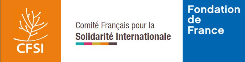 cfsi fondation france