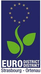 logo EUROSDISTRICT