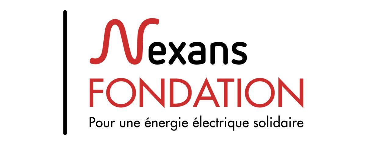 Fondation Nexans