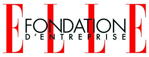 Appel à projets : Fondation Elle