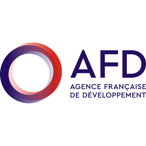 Alphabétisation des jeunes et des femmes au Sahel