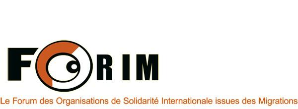 Appel à projets : Programme d'Appui aux projets des Organisations de Solidarité Internationale issues de l'Immigration