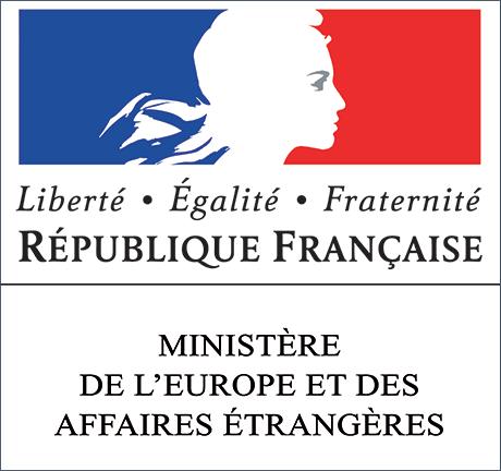 Appel à projets 2018 : La France au Togo