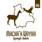 Soirée bolivienne - Machat'k Wayra