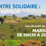 rencontres solidaires juin 2018