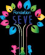 Appel à projets : Fondation SEVE
