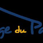Le Village du Partage 2021