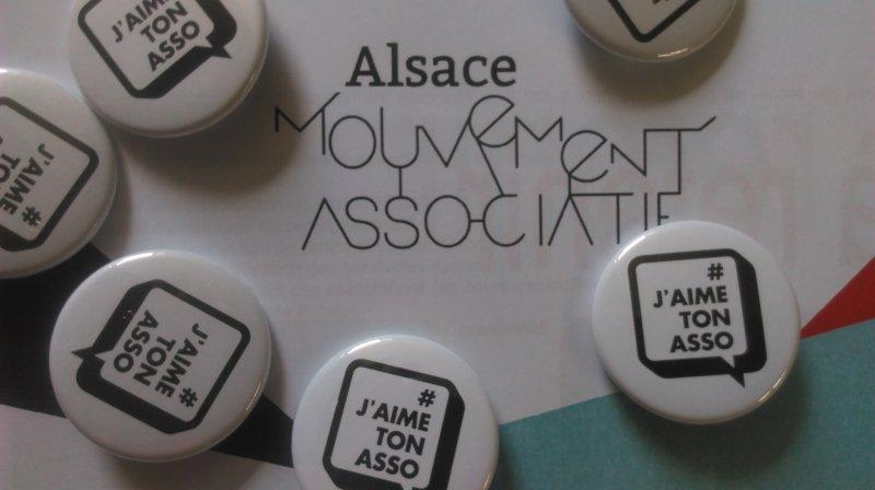 AMA - Atelier infos associations - programme sept_déc. 2019