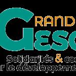 """Gescod - Formation """"Sensibiliser aux objectifs de Développement Durable"""""""