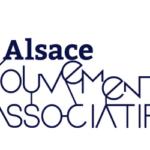 Mouvement Associatif - Atelier infos associations