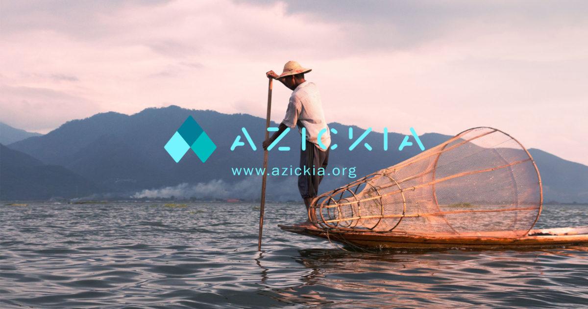 Appel à projets :  « Azickia : s'engager dans des projets de santé, d'éducation, d'égalité des sexes et l'émancipation des femmes »