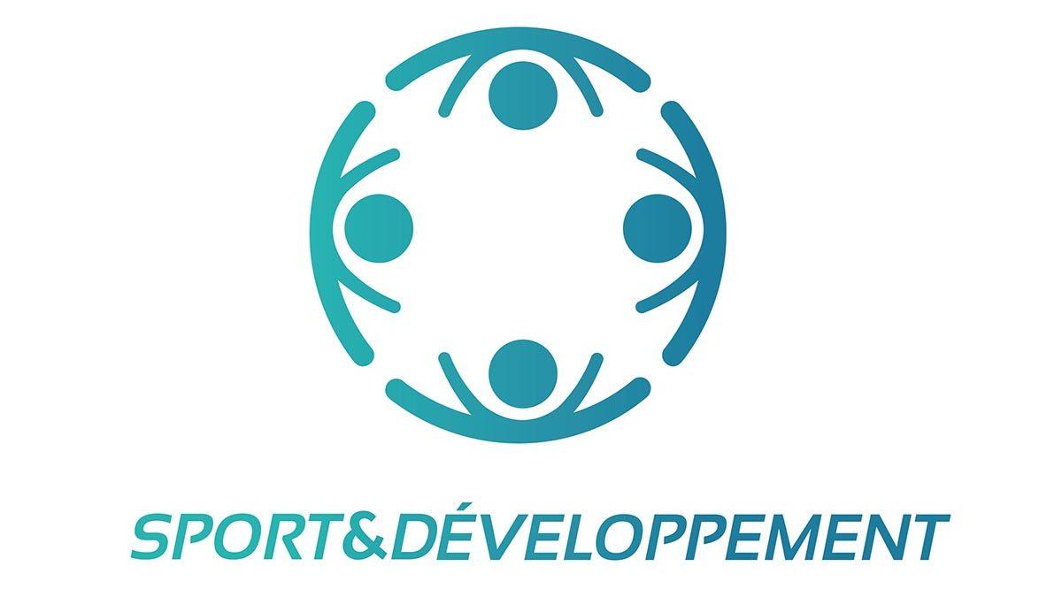 APPEL À PROJET: Sport & Développement : Incubateur de microprojets en Afrique et en Haïti
