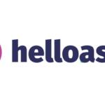 "HelloAsso - webinaire ""Lancer une campagne de crowdfunding"""