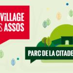 Le Village des Assos 2021