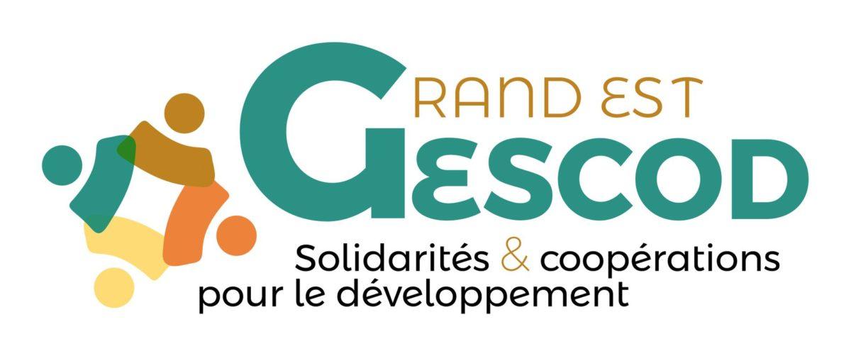 [GESCOD] Appels à projets en soutien à la coopération décentralisée