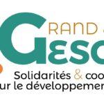 """GESCOD - Formation """"Comment financer son projet de solidarité internationale ?"""""""