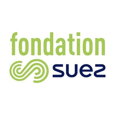 [Fondation SUEZ] Favorisons l'inclusion !