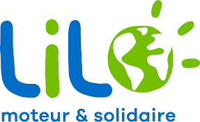 Projets innovants en santé, éducation, environnement, social – par LILO