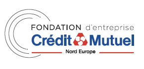 [Fondation d'entreprise Crédit Mutuel Nord Europe] Penser le monde d'après, agir pour les plus vulnérables