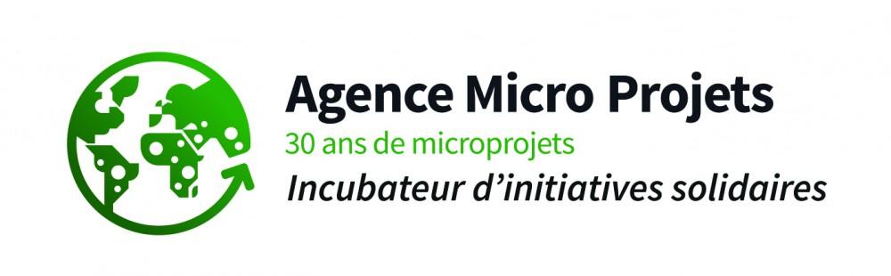 [Agence Micro Projets] Projets de développement : Printemps 2021
