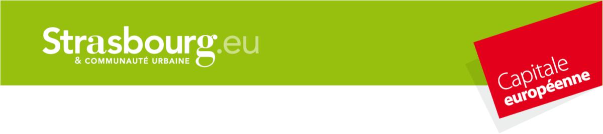 « [Strasbourg.eu] Soutien aux Projets de Solidarité Internationale 2021 »