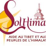 SolHimal - Repas solidaire tibétain