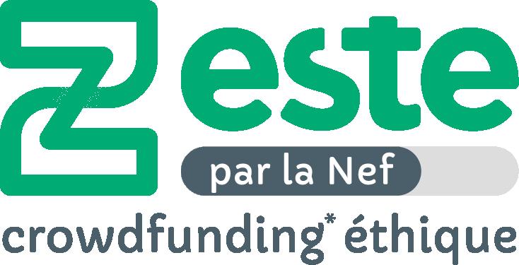 [Zeste par la Nef] Financement participatif dédié aux projets de la transition écologique et solidaire