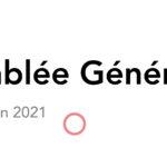 Assemblée Générale 2021 du Collectif HUMANIS