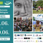 La Semaine des Réfugiés 2021